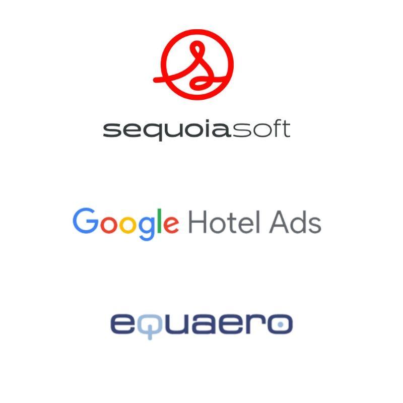 Atelier Google Hôtel Ads sur le salon Atlantica