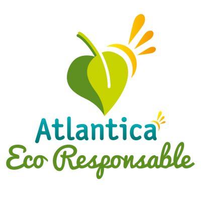 Atlantica eco-responsable
