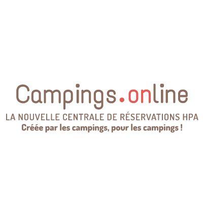 Campings.Online