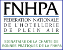FNHPA