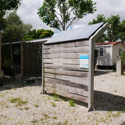 solaire thermique